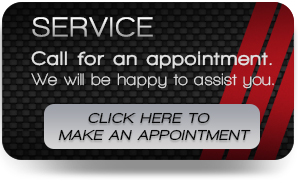 appointment-th