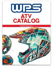 atv-catalog