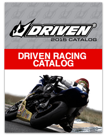 driven-catalogs-th