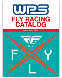 fly-racing