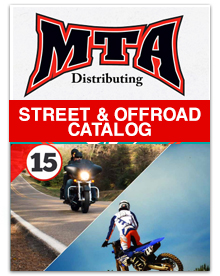 mta-street-catalogs-th