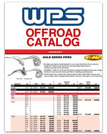 offroad-catalog