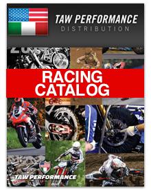 taw-catalog