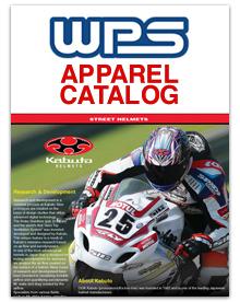 wps-catalog1